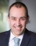 Nicolas Verbeke,  General Manager Celgene Nordics