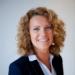 Anna Gummeson, Organisation & Ledarutveckling, Praktikertjänst