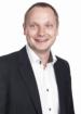 Claes-Henrik Bjuhrberger, VD Swedbank Företagsförmedling Västra Regionen