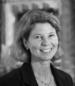 Ulrika Hartzell, Sveriges HR förenings Nordiska Nätverk